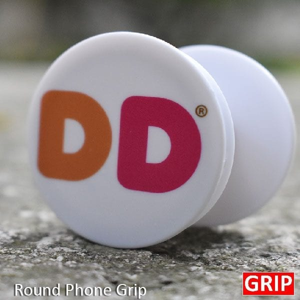 cheap pop socket promotional product