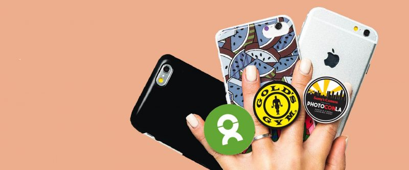 popsocket wholesale